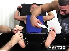 Male feet tickle movietures gay tumblr Jock Tommy Tickle d