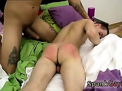 Pics porn gay art Timmy Gets Taught A Lesson