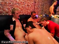 Gay twinks thumbnails and male male oral sex no matter how