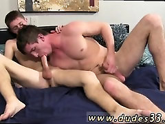 Emo gay twinks tube movies Bryan gobbles and fellates around