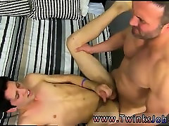 White hairy men fucking asian boys gay He gets on his knees