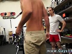 Black ebony movietures blowjob cock suck g y gay full length