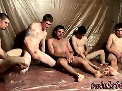 Free gay porn man fuck man in ass cam flow first time Piss L