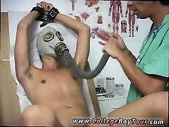 Tube anal skinny young gay twink emo and gay twink hot tgp T