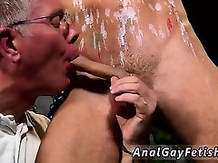 Gay sex video older man and gay sexy men pix xxx first time