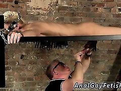 Brazilian muscle men pissing outdoor Pegged all over, stroke