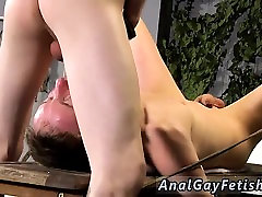 Free full length gay twink sex videos Aaron use to be a vict