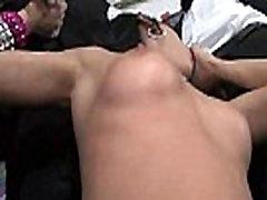 Interracial Blow Bnag - Sex Hardcore Gangbang Party Fuck Movie 22