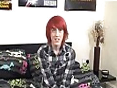 Emo gay sexy twinks s xxx Big dicke&039d super hot emo Alexander Daniels