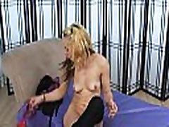 Hot juvenile porn stars