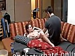 Julia Eric Un Amour Vache Et Torride Porn 33 onchaturbate.online