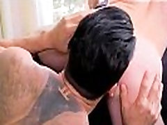 Naked sex movieture fucked actress and short dicks gay porn