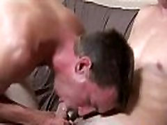 movies of boys having gay boy sex While Colin wasn&039t too keen on