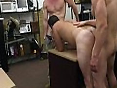 Naked movies of south african hunks gay Straight guy heads gay for