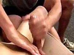 Emo sex free real porno videos and emo gay anus sex videos He took