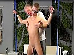Severe male on male bondage and castration videos gay You wouldn&039t be