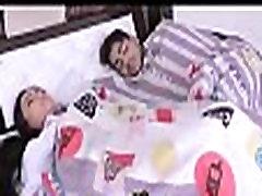 indian desi brother sister sex in mumbai hotel - teen99.com