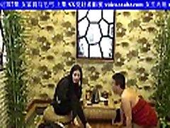 Chinese femdom 581