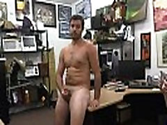 Gay young boy beach sex videos Straight stud heads gay for cash he