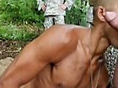 Black gay men sucking themselves up porn this week we have a fresh