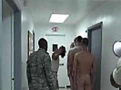 Huge black gay dick bloody sex The Hazing, The Showering and The