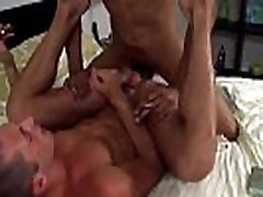 Old gay men sex movietures Bobby Hart &amp JD Phoenix