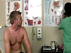 Gay males with big cocks fuck young lad sex sample first time Today