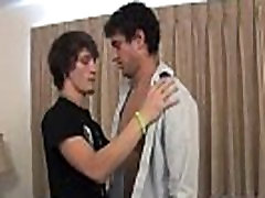 Anal gay bang group and young boys tied up having sex porn xxx Then