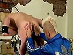 Male actor gay porn tube first time An Anal Assault For Alex