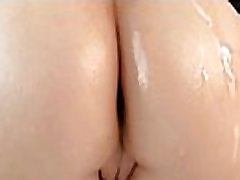 Hard Deep Anal Sex With Naughty Sluty Big Butt Girl syren de mer video-29