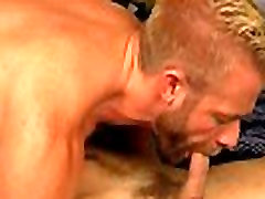 Scandinavian male masturbating videos and young and hairy asian ass