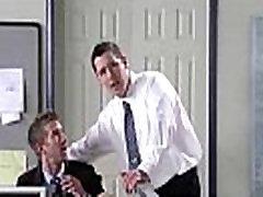 Hard Sex With Busty Slut Office Worker Girl selena santana video-28