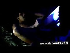 Schoolboy gay porn stories and tamil men to men nude sex xxx When a