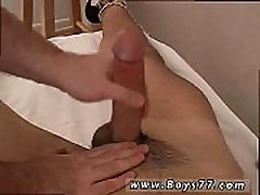 Nerd jockstrap gay sex stories and twink nude guys xxx Once I had him