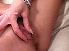 Brianna Ray &amp Kristen Cameron &amp Zoe Holiday Mature Lesbians In Love Sex Scene On Cam vid-2