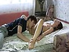 Concupiscent teenies free porn