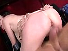 Hard Sex Scene With Naughty Mature Big Tits Housewife rayveness clip-25