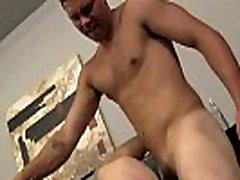Hot brown gay guys having sex videos and gay british sex photos