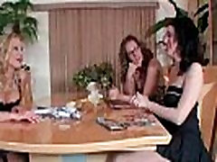 Sex Act With Lesbo Mature Ladies Brianna Ray &amp Kristen Cameron &amp Rylie clip-20