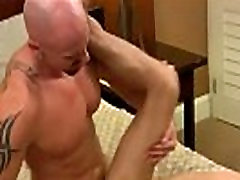 Foreskin gay twinks fuck hard In part two of three Twinks and a
