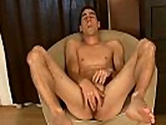 Business Man solo fucking ass after work- www.xbeautys.comcategorygay