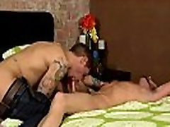 Free movies of gay schoolboys having sex and porn sex wallpaper old