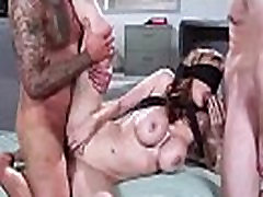 Hot Sexy Girl julia ann With Big Round Boobs Get Sex In Office mov-17