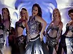O JANIYA Video Song Force 2 Sonakshi Sinha Very Low Navel Show EVER Navelism 4K - YouTube 3