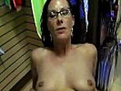 Sex Scene Action Between Hot Lesbian Milfs Brianna Ray &amp Kristen Cameron &amp Jewel vid-15