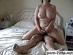 www.porn-720p.net 058