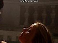 Sadie Katz - Sex Scene Wrong Turn 6 Ending