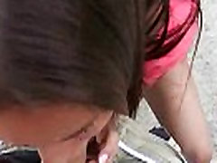ally Exposed Euro Slut Girl Love Hard Sex In Public Place movie-02