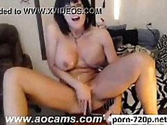 porn-720p.net - brazzers online free - 1112