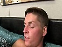 Gay sex boys virgin movies tube Grant needs to some sausage in his